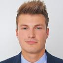 Daniel Noack - Berlin