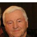 Klaus Wimmer - Bayern