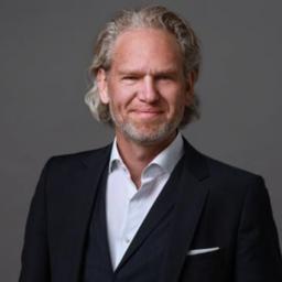 Michael M. Sennert - KSP Kanzlei Dr. Seegers, Dr. Frankenheim Rechtsanwaltsgesellschaft mbH - Hamburg
