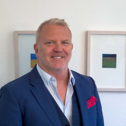 Donald Gisin - Von Roll Schweiz AG - Breitenbch
