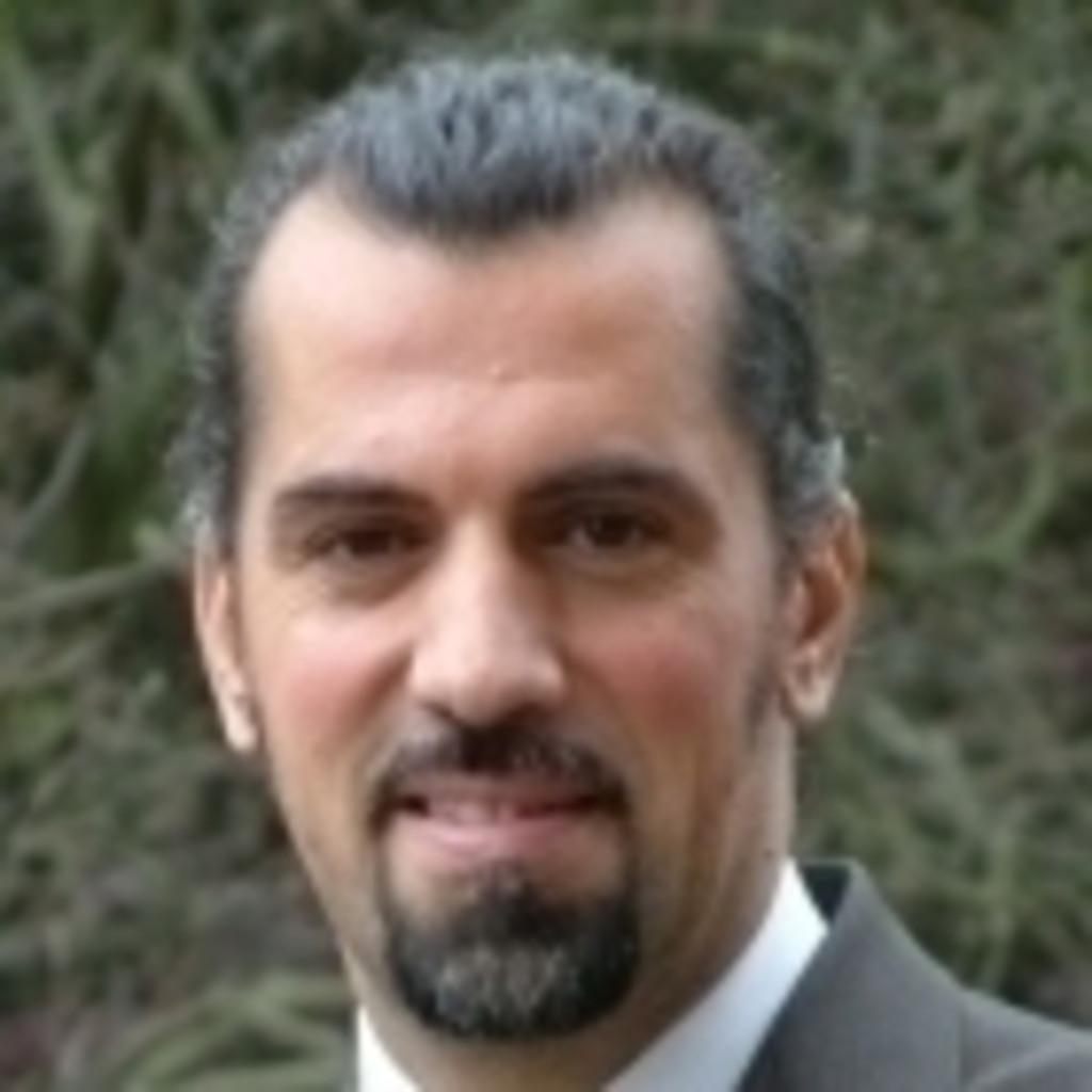 Yannis Christoforidis's profile picture