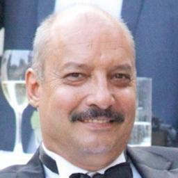 Rainer Leicht - Leicht IT-Services - Stuttgart