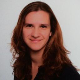 Susann Eigel's profile picture