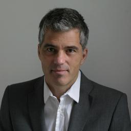 David Abele's profile picture