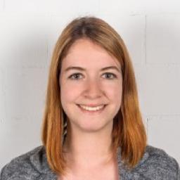 Samara Brand's profile picture
