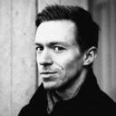 Tobias Herrmann