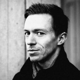 Tobias Herrmann - KOMSA AG
