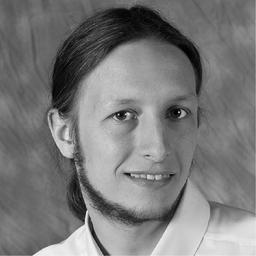 Tobias Hobmeier