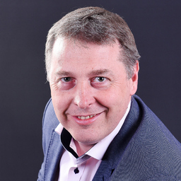 Peter Abrams's profile picture