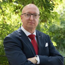Rainer Hebenstreit's profile picture
