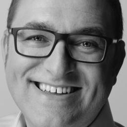 Stefan Tischner - Tischner QualitätsManagement - Wendelstein
