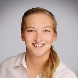 Inga Driller - Ruhr-Universität Bochum - Bochum