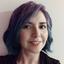 Leonor Pacheco - Ciudad De México