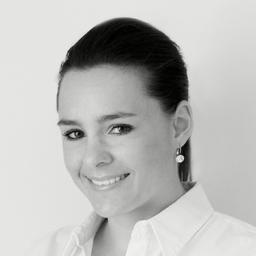 Nicola Müller - nmdesigns - Hamburg