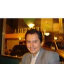 Alejandro Martínez - Ambato