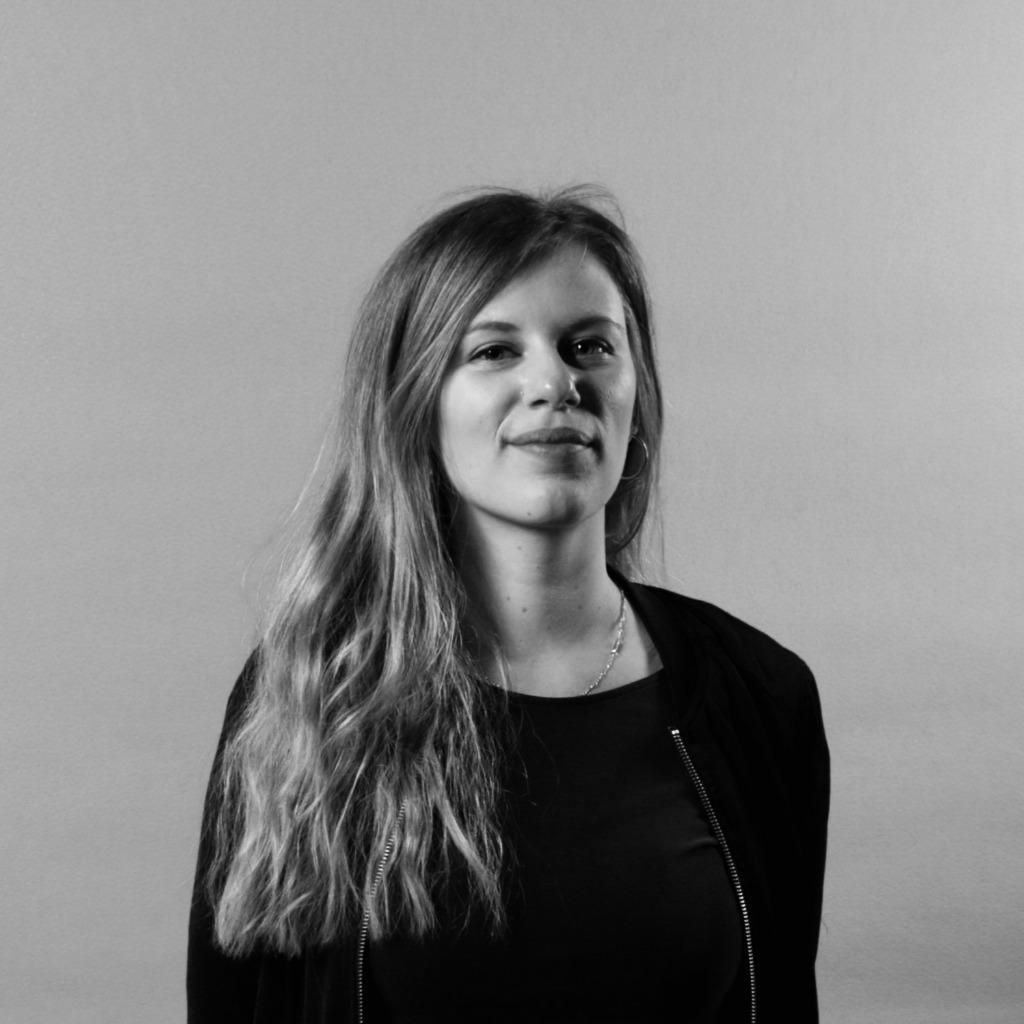Benedetta Dittmann's profile picture