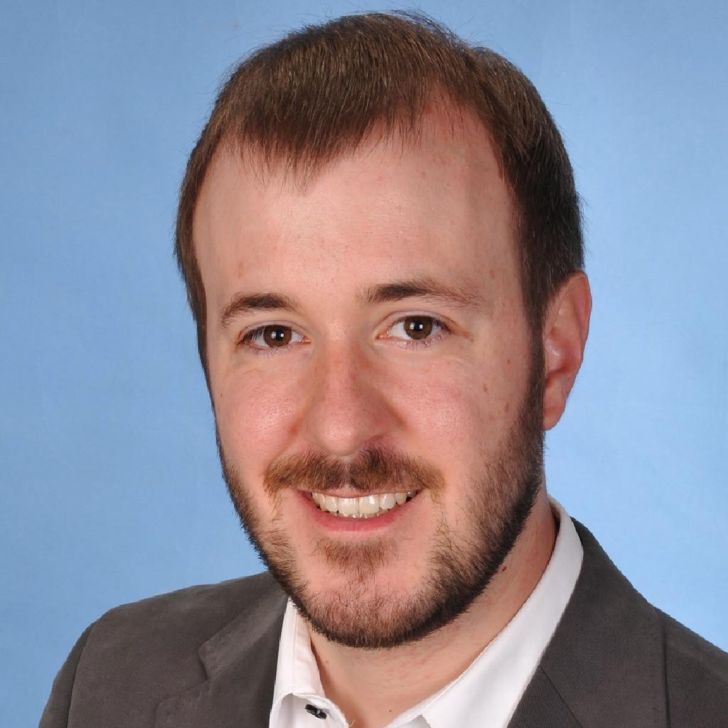 Dr. Enrique Abad Gonzalez's profile picture
