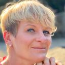 Anne Müller - Ahrensfelde / OT Blumberg