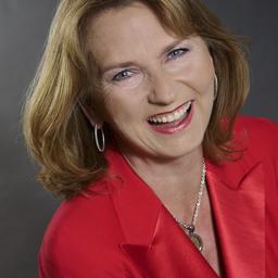 Elisabeth Schmid's profile picture