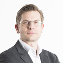 Sebastian Reimann - Hamburg