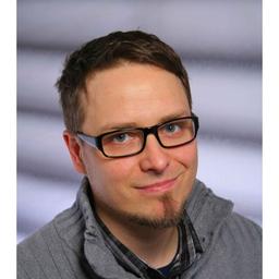 Markus Erhardt Senior Consultant Nexiles Gmbh Xing