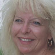 Simona Lerner