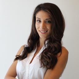 Ellora Angelova's profile picture