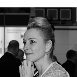 Isabelle Hägewald's profile picture