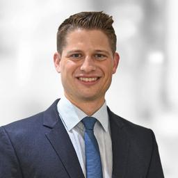 Markus Herrmann's profile picture