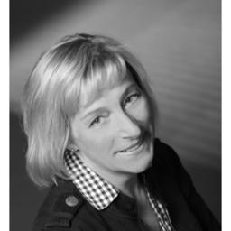 Walburga Husemann's profile picture