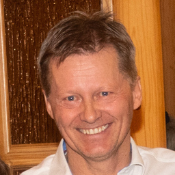 Josef Kirchengast
