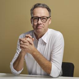 Boris Vöge's profile picture
