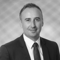 Nermin Zulic - Bracher und Partner Recht AG - Bern