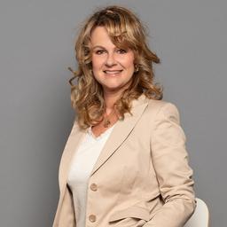 Dr. Stephanie Kleta-Bohmann - adiuvantis_Partner für Digitale Bildung - Hannover