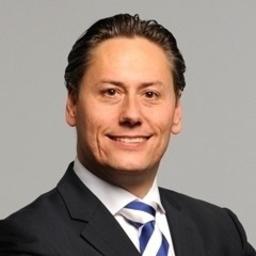 Michael Raich