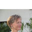 Kathrin Meier - Bern