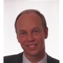 Dr. Peter Stein - Dr. Peter Stein  -  Agentur für Lektorat und Werbetext - Herrenberg