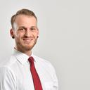 Daniel Strobel - Weißensberg