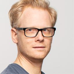 Philip Schönholzer - Apptiva AG - Sursee