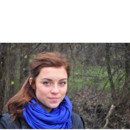Aleksandra Lalak - Ubicon Solutions - London