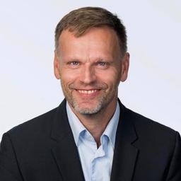 Petr Roda