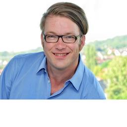 Michael Tiaden - www.tiaden.de - Osnabrück