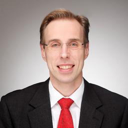 Thomas Grummt's profile picture