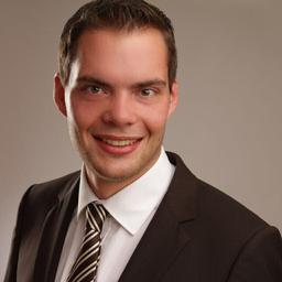 Christian Rothfelder