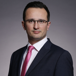 Alexander Adler's profile picture