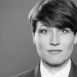 Heike Biscosi - EXXETA AG - Karlsruhe