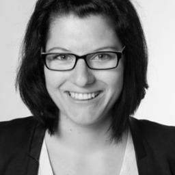 Julia Nadler - Deutsches Jugendherbergswerk, Landesverband Sachsen e.V. - Chemnitz
