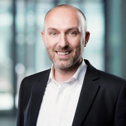 Michael Opolka - KUBERG s.r.o. - Großostheim