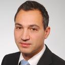 Adrian Müller