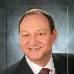 Peter Wunderlich - Sabbatical - Nürnberg